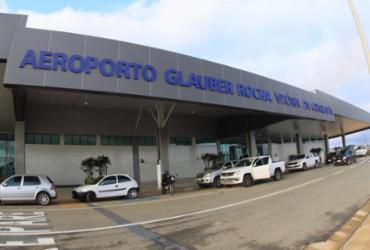 Novo aeroporto de Conquista gera expectativas no setor de turismo de negócio
