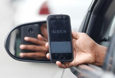 Aplicativos de transporte aumentam financiamento de veículos | Joá Souza | Ag. A TARDE