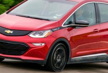Protótipo de pneu sem ar não fura nem rasga   Steve Fecht   General Motors