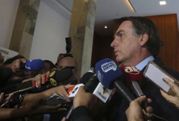 Governo bloqueia mais R$ 1,44 bilhão do Orçamento de 2019   Antonio Cruz l Agência Brasil