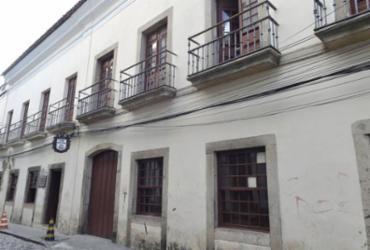 Quase 20 lotes com imóveis na Bahia estão postos em leilão | Shirley Stolze | Ag. A TARDE