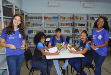 Estado mobiliza redes de ensino para o Censo Escolar 2019