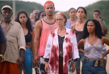 'Bacurau' vence prêmio de melhor filme na competição internacional de Munique   Divulgação