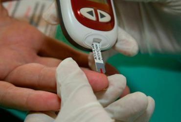 Cirurgias para tratar diabetes tipo 2 poderão ser feitas pelo SUS | Marcos Santos | USP Imagens