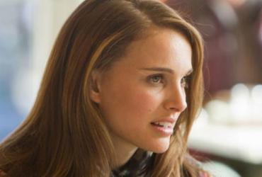 Marvel na Comic-Con: Natalie Portman será Thor e Angelina Jolie, super-heroína | Divulgação