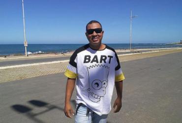 Salvador sediará primeira corrida de 'pelados' em setembro | Divulgação