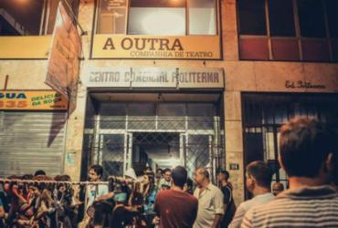 'Fim de Papo' reúne debate sobre a cultura no cenário baiano | Divulgação