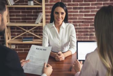 Mentir no currículo coloca a vaga do seu futuro emprego em risco