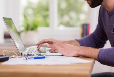 Conheça cinco cursos gratuitos on-line para estudantes de Administração