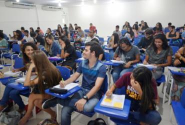 Inscrições para cursos técnicos na rede estadual se encerram neste domingo | Shirley Stolze | Ag A TARDE