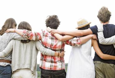 Dia do Amigo: conheça histórias reais e inusitadas | Reprodução