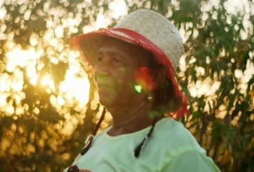 Documentário produzido na Bahia concorre em festival internacional | Divulgação