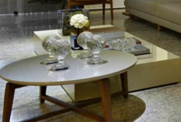 Ebade realiza curso livre de decoração | Divulgação