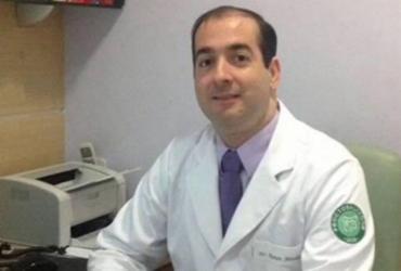 Cirurgia robótica de endometriose pode ser realizada na Bahia | Divulgação I Ramon Mendes