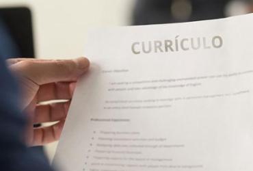 Os sete erros mais comuns no currículo | Reprodução