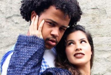 Espetáculo As Replicantes é apresentado no Teatro Molière | Sirley Souza | Divulgação