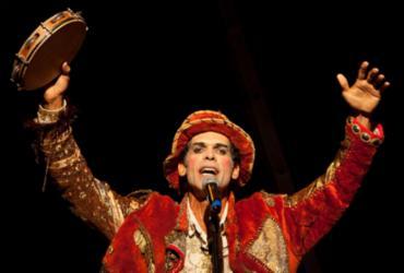 III Feira Literária de Mucugê vai homenagear o poeta Castro Alves