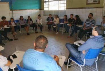 Festa Literária de Macaúbas promove diversas experiências culturais