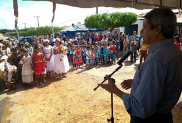 II Festa Literária Internacional de Paiaiá fomenta a arte da leitura