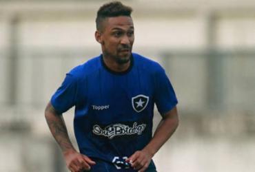 Problemas cardíacos acendem 'luz amarela' no mundo do futebol | Vitor Silva | Botafogo
