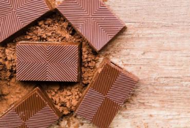 Dia Mundial do Chocolate: produto traz benefícios à saúde e gera renda   Reprodução   Instagram
