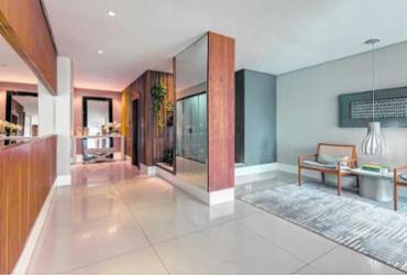 Hall de entrada ganha novos objetos de decoração | Divulgação I Rodrigo Melo