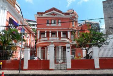 Instituto recebe curso sobre história da Bahia | Divulgação