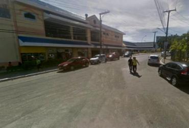 Rua do Imbuí passa a ser de mão dupla a partir deste sábado | Divulgação | Transalvador