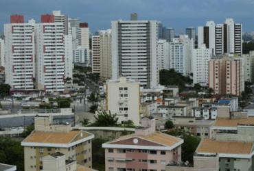 Financiamento de imóveis já cresceu 45% este ano | Xando Pereira | Ag. A TARDE