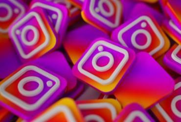 Influenciadores dão 'jeitinho' após fim da contagem de curtidas no Instagram | Divulgação | Freepik