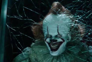 Pennywise volta ainda mais aterrorizante em segundo trailer de It: A coisa 2 | Divulgação