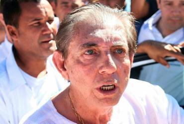 Decisão de Toffoli dá margem para questionamento no caso João de Deus, diz defesa | Marcelo Camargo | Agência Brasil