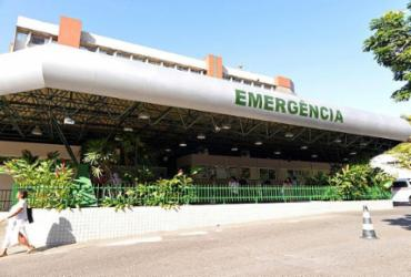 Jovem morre após ser esfaqueada no Nordeste de Amaralina | Shirley Stolze | Ag A TARDE