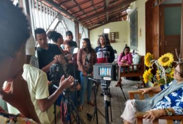 História e cultura das cidades de Jussari e Itajuípe são contadas por estudantes