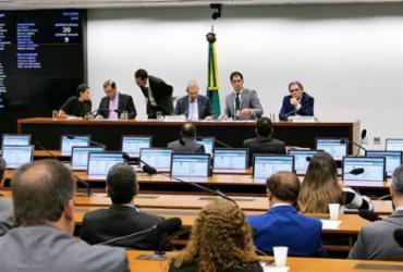 LDO será votada em agosto na Comissão Mista de Orçamento | Roque de Sá | Agência Senado