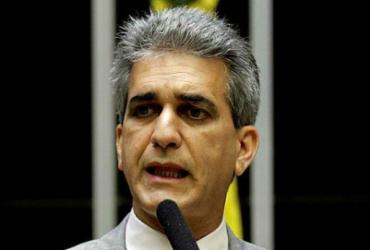 Segundo Robinson, a tendência é o PT entrar na briga por Salvador | Gustavo Bezerra | Divulgação