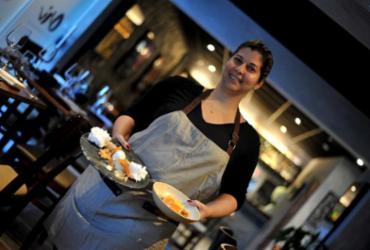 A doce arte: conheça a trajetória de Lisiane Arouca, eleita a melhor chef confeiteira do país