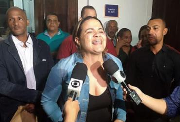 Réu é condenado a prisão de 16 anos por morte de adolescente | Leo Moreira l Ag. A TARDE
