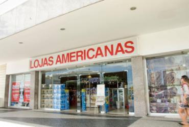 Rede varejista abre vagas para programa de estágio na Bahia | Divulgação