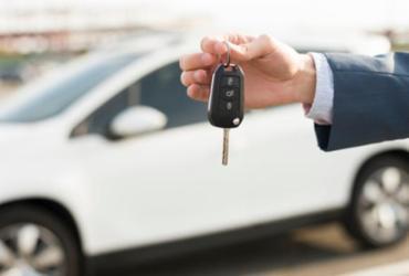 Mercosul negocia acordo para automóveis | Divulgação | Freepik