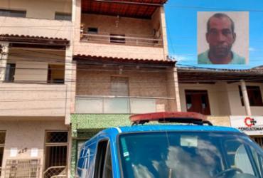 Homens morrem eletrocutados durante serviço em imóvel na Bahia | Reprodução | Blog Central de Polícia
