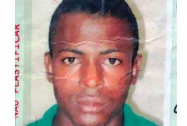 Homem é morto a facadas em São Gonçalo dos Campos | Divulgação | Acorda Cidade