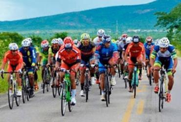 Juazeiro recebe Campeonato Baiano de Ciclismo até este domingo | Divulgação | Sudesb
