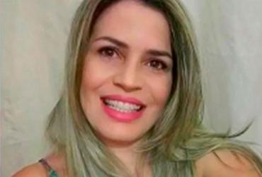Preso suspeito de mandar matar ex-namorada na Bahia | Reprodução | Se Liga Alagoinhas