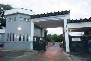 Justiça condena 21 pessoas por atuarem em organização criminosa na Bahia | Margarida Neide | Ag. A TARDE