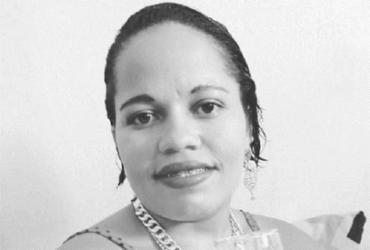 Mulher é executada a tiros em Alagoinhas | Reprodução
