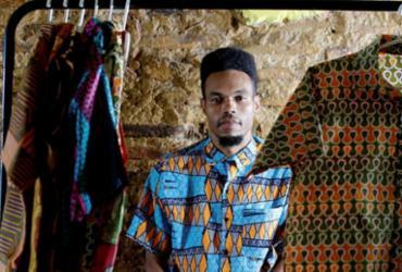 51% dos empreendedores brasileiros são negros | Raul Spinassé | Ag. A TARDE