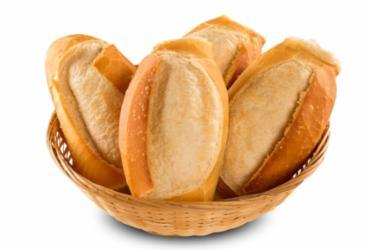 Concurso do Melhor Pão Francês agita Região Metropolitana