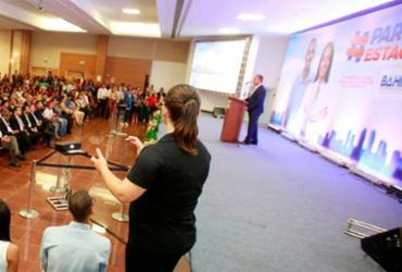 Programa Partiu Estágio convoca 305 estudantes | Luciano da Matta | Ag. A TARDE