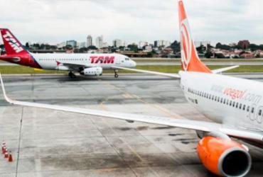 Passagens aéreas ficarão mais baratas a partir de setembro | Reprodução | Acorda Cidade
